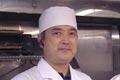 chef_inouye.jpg