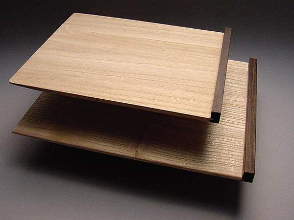 https://soba.dougu.jp/products/sobaset_hana_silver.jpg