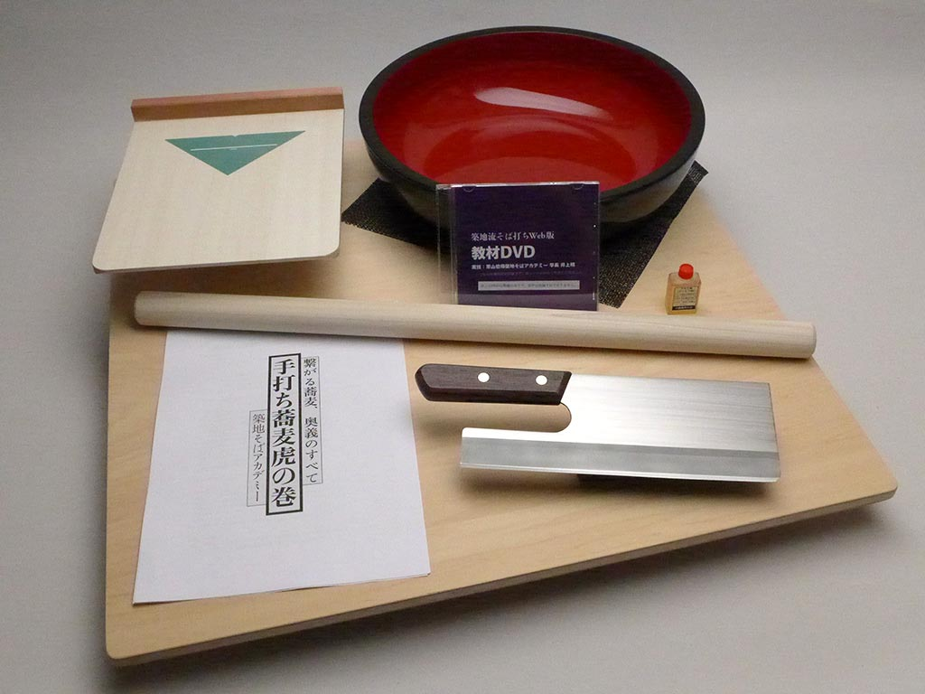 http://soba.dougu.jp/products/sobaset_entry.jpg