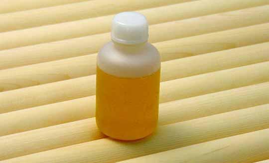 kanzannoshiita